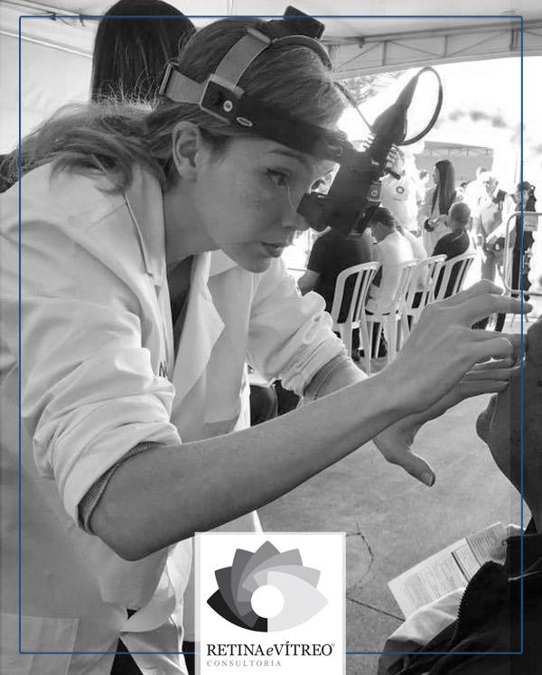 médica-oftalmologista-dra-aline-shiokawa